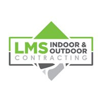 LMS Indoor & Outdoor Contracting