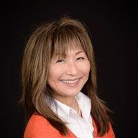 Dr. Cheryl Yokoyama