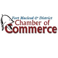 Fort Macleod Chamber