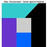 HELP, Inc: Center Against Violence