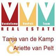 The V-Team - The Real Estate Professionals Inc.