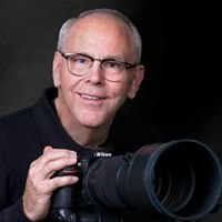 White's Photography Abilene