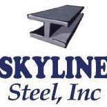 Skyline Steel, Inc