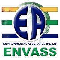 Environmental Assurance (Pty) Ltd