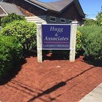 Hugg & Associates - Estate Planning Attorneys