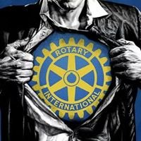 Rotary Club of Greater Anderson