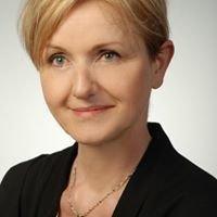 Małgorzata Pieńkowska                                REMAX Concept