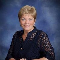 Diane Sullivan - State Farm Agent