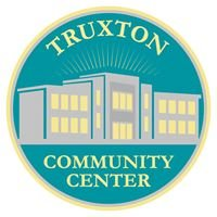 Truxton Community Center