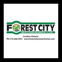 Forest City Motorhomes Ltd.