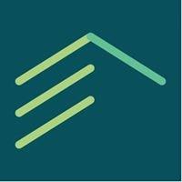 Evergreen Home Loans - Lake Oswego Branch NMLS# 1435930