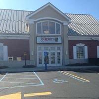 Roslyn Savings Bank