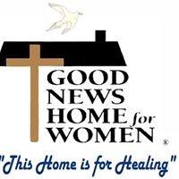 Good News Home for Women