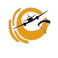 Alberta Skydivers Ltd.