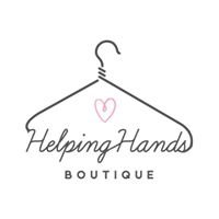 Helping Hands Boutique