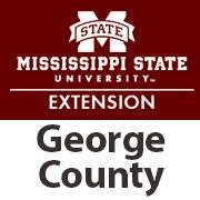 George County Extension Office