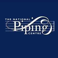 The National Piping Centre Otago Street
