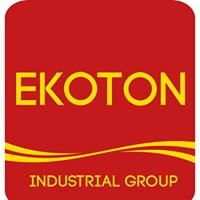 Промышленная группа Экотон