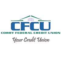 Corry Federal Credit Union