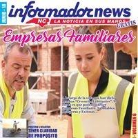 Informadornews Prensa Cristiana