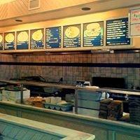 TC's Burgers