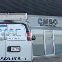 C Mac Mechanical LTD
