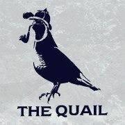 The Quail: A Firkin Pub