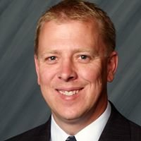 Brad Bergstrom Farmers Insurance Agent