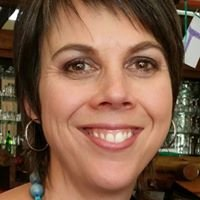 Magriet Barnard - Chartered Accountant SA