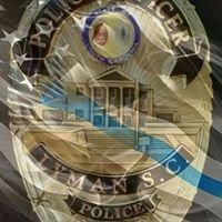 Lyman Police Department