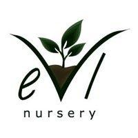 EVL Nursery