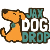 Jax Dog Drop
