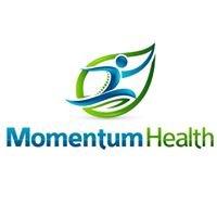 Momentum Health