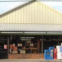 Hillsboro Food Store