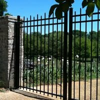 BestLine Fence