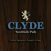 Clyde Scottish Pub