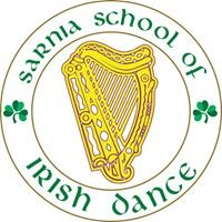 Sarnia School of Irish Dance