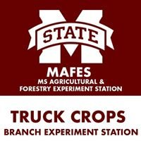 Truck Crops Experiment Station