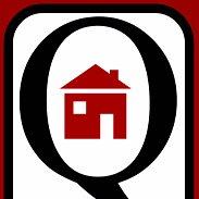 Qwest for Community, a nonprofit