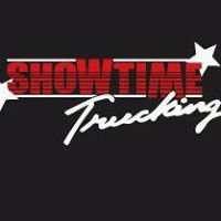 Showtime Trucking
