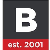Bender Remodeling, Inc.