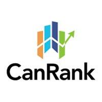 CanRank