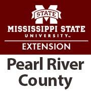 Pearl River County Extension Office