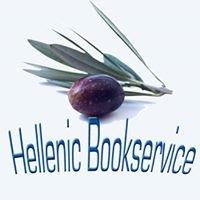 Hellenic Bookservice
