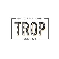 The Trop Bar & Grill