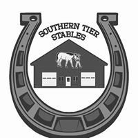 Southern Tier Stables
