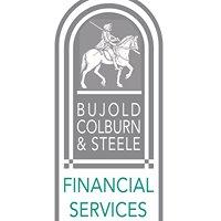 Bujold Colburn & Steele
