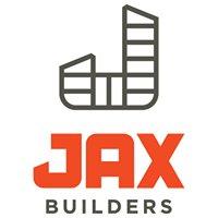 JAX Builders