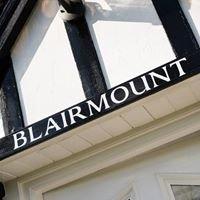 Blairmount & The Nest