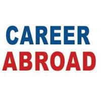 Career Abroad Visa